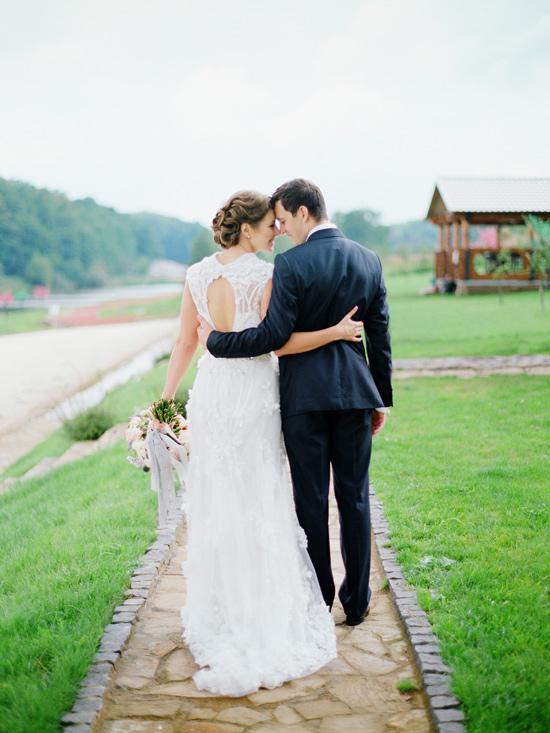 Также 4 года называют еще веревочной свадьбой что дарить на годовщину