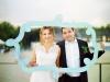 Ilya&Lena-090